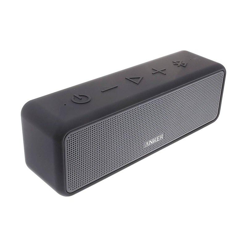 Anker Soundcore Select Portable Bluetooth Speaker (3)
