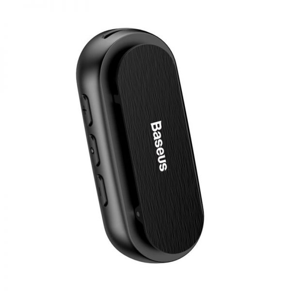 Baseus Ba02 Wireless Bluetooth 5 0 Audio Receiver (1)