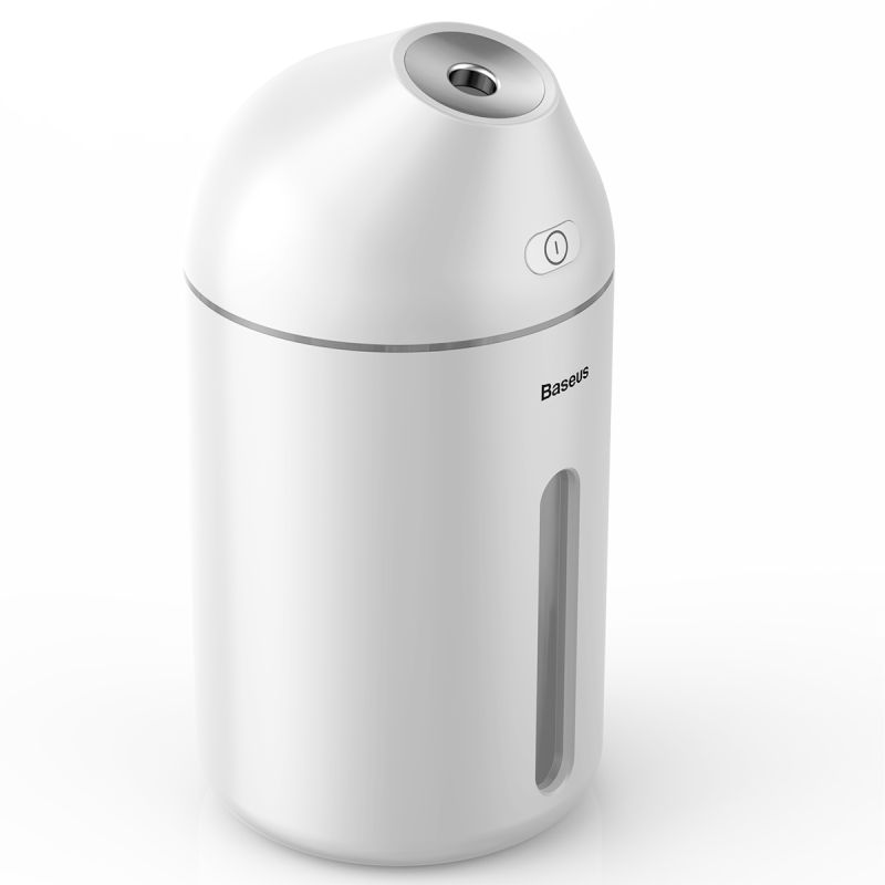 Baseus C9 Cute Mini Humidifier (1)
