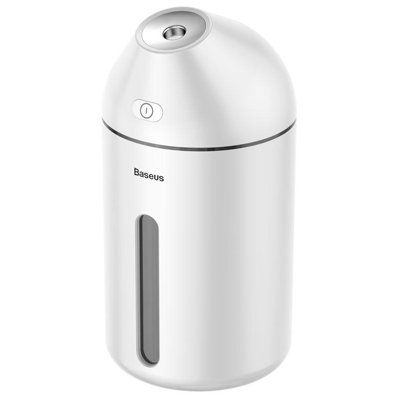 Baseus C9 Cute Mini Humidifier (10)