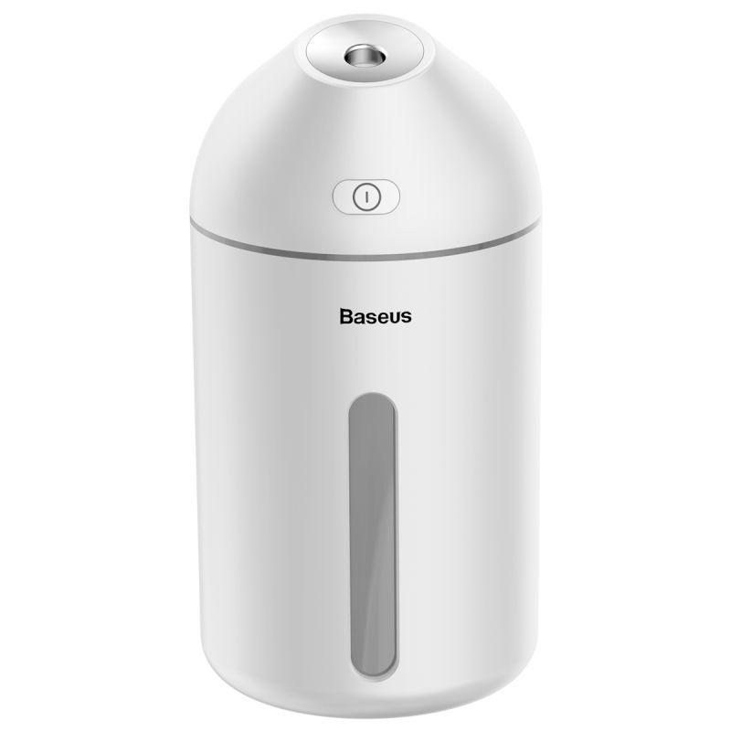 Baseus C9 Cute Mini Humidifier (8)