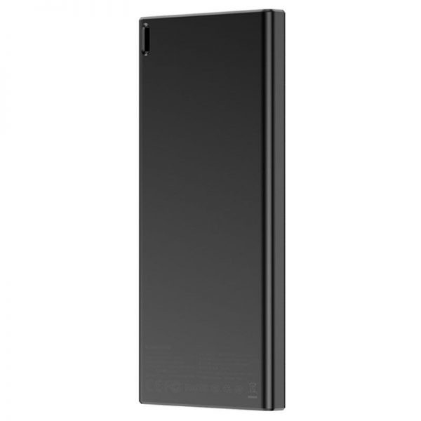 Baseus Choc Ultra Slim 10000mah Power Bank (2)