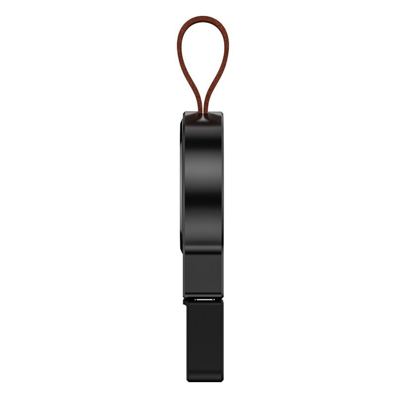 Baseus Dotter Wireless Charger For Ap Watch (1)