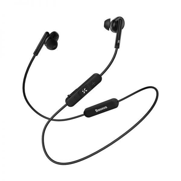 Baseus Encok Wireless Earphone S30 (2)