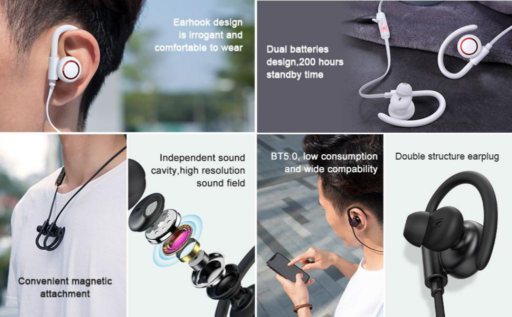 Baseus Encok Wireless Headphone S17 (2)