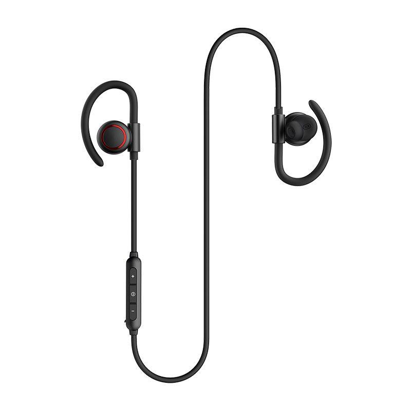 Baseus Encok Wireless Headphone S17 (4)