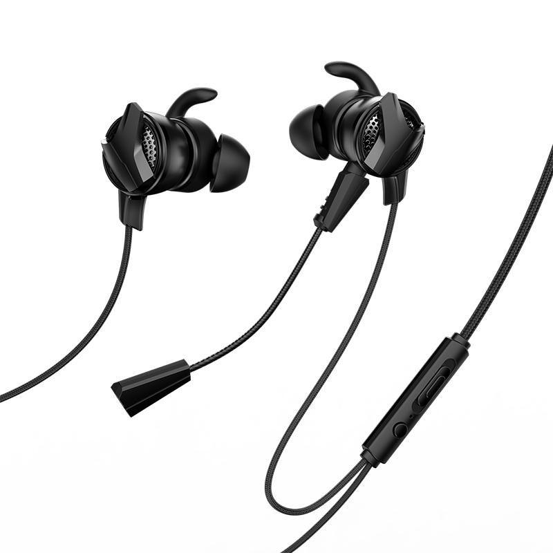 Baseus Gamo C15 Type C Gaming Headphone With Dual Mic (10)