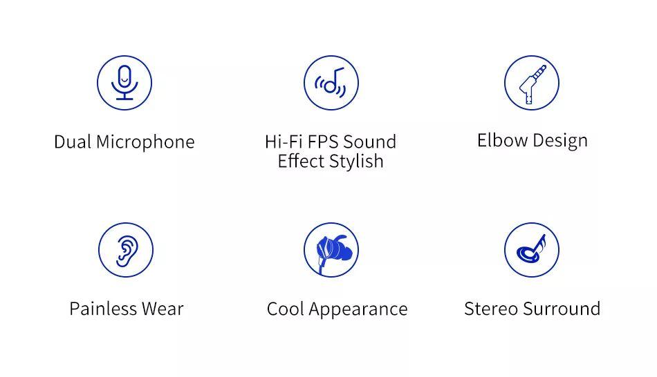 Baseus Gamo C15 Type C Gaming Headphone With Dual Mic (16)