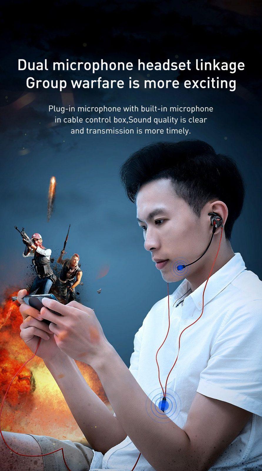 Baseus Gamo C15 Type C Gaming Headphone With Dual Mic (17)
