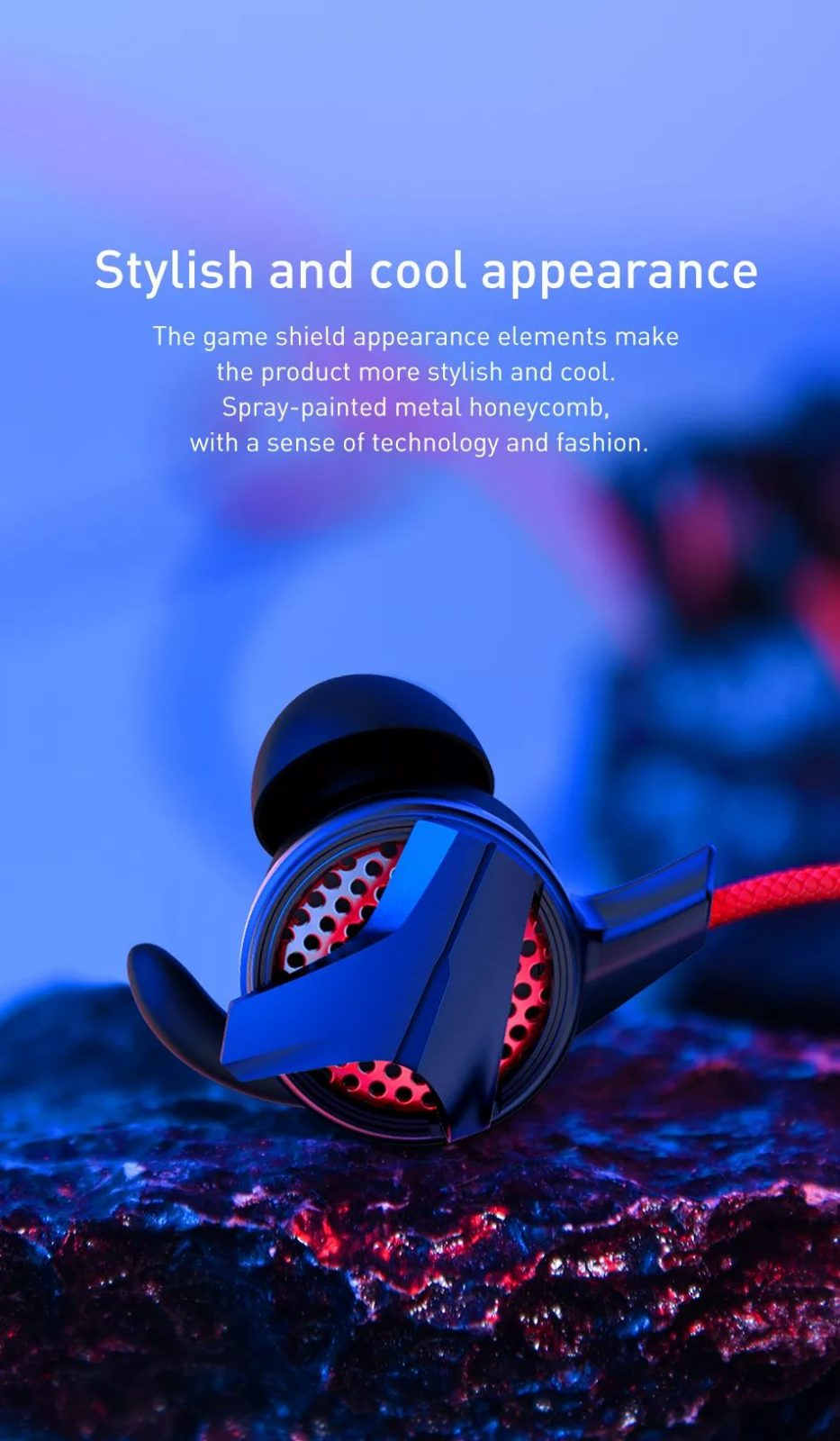 Baseus Gamo C15 Type C Gaming Headphone With Dual Mic (19)