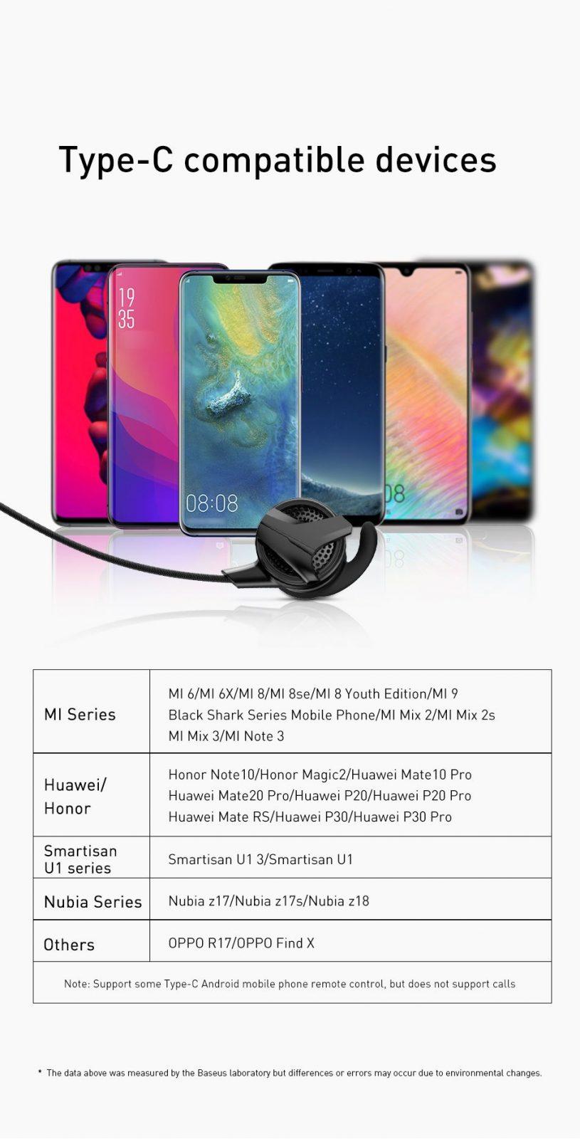 Baseus Gamo C15 Type C Gaming Headphone With Dual Mic (23)