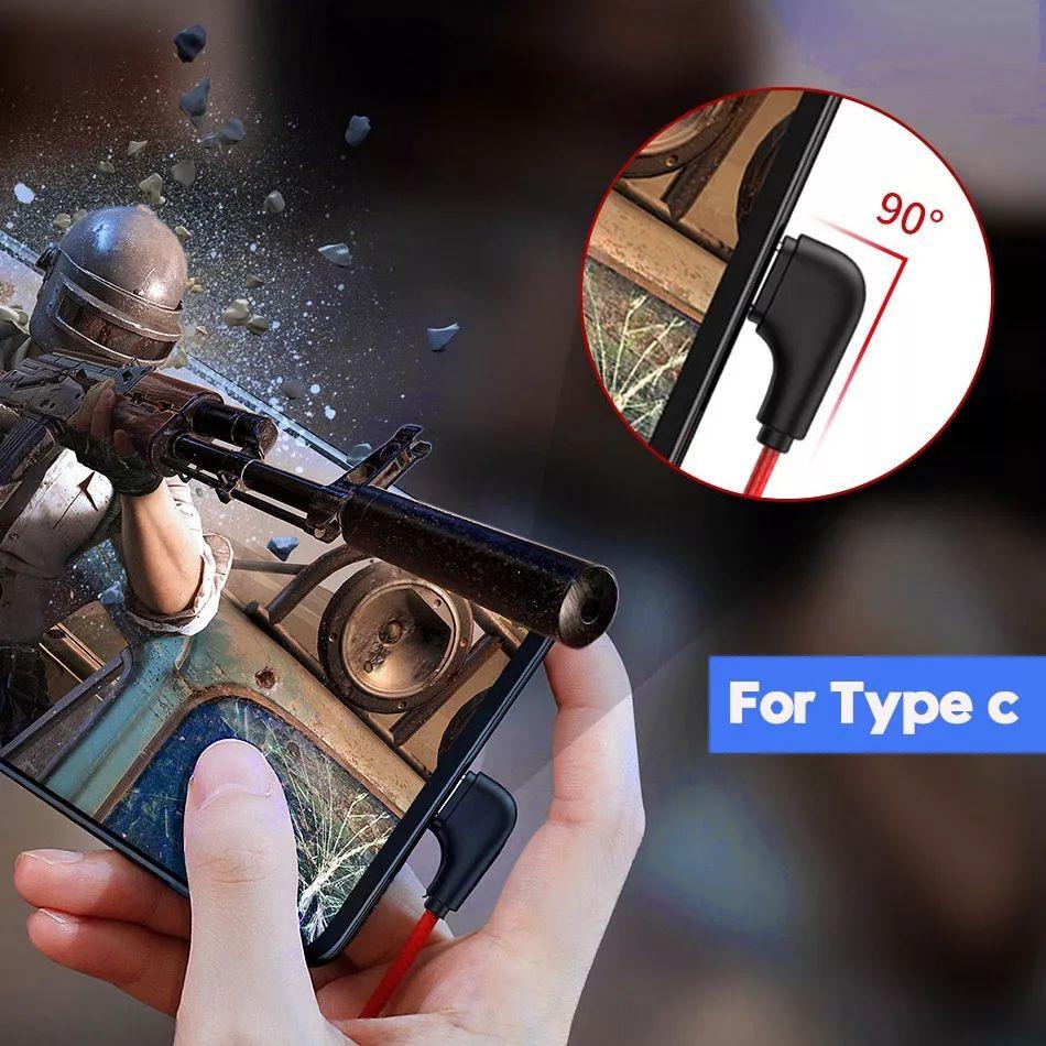Baseus Gamo C15 Type C Gaming Headphone With Dual Mic (24)