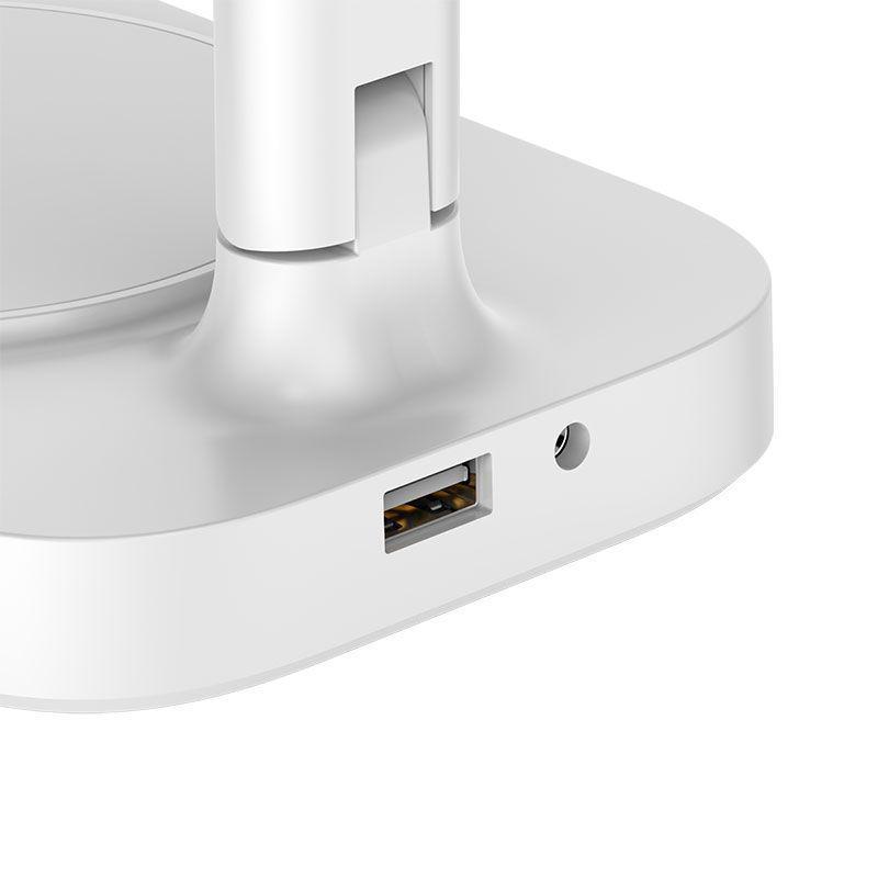Baseus Lett Wireless Charging Folding Desk Lamp (2)