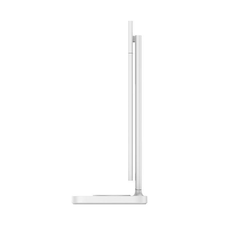 Baseus Lett Wireless Charging Folding Desk Lamp (3)