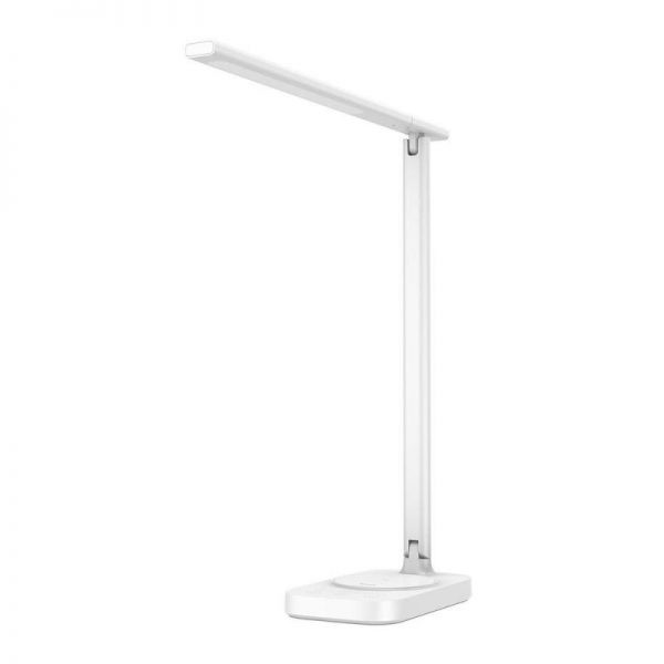 Baseus Lett Wireless Charging Folding Desk Lamp (5)