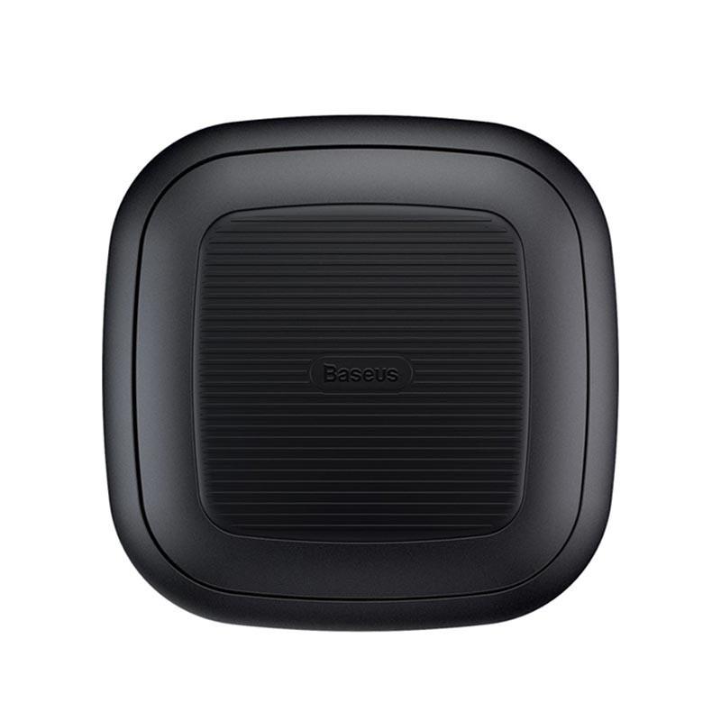 Baseus Mate Docking Type C Mobile Phone Intelligent Hub Expanded Socket (4)