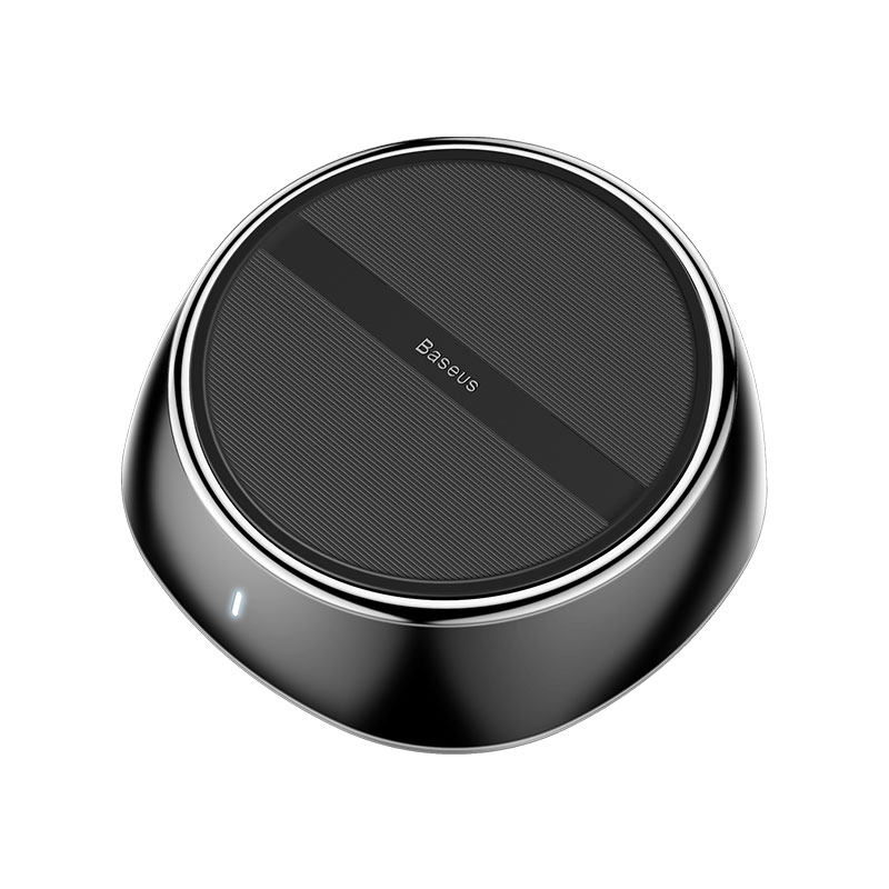 Baseus Star Sky 2 In 1 Desktop Wired 3 Usb Ports Wireless Charger (3)