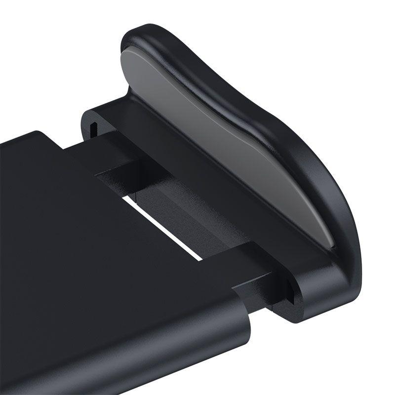 Baseus Unlimited Adjustment Lazy Phone Holder (6)