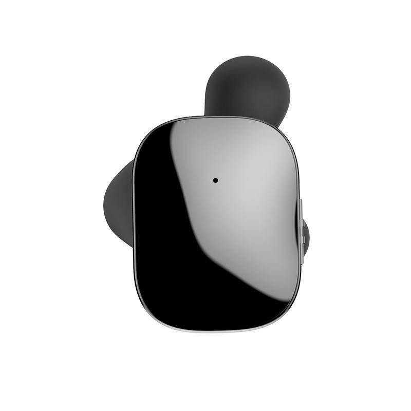Baseus W02 Tws Bluetooth Earphone Wireless Earbuds (1)