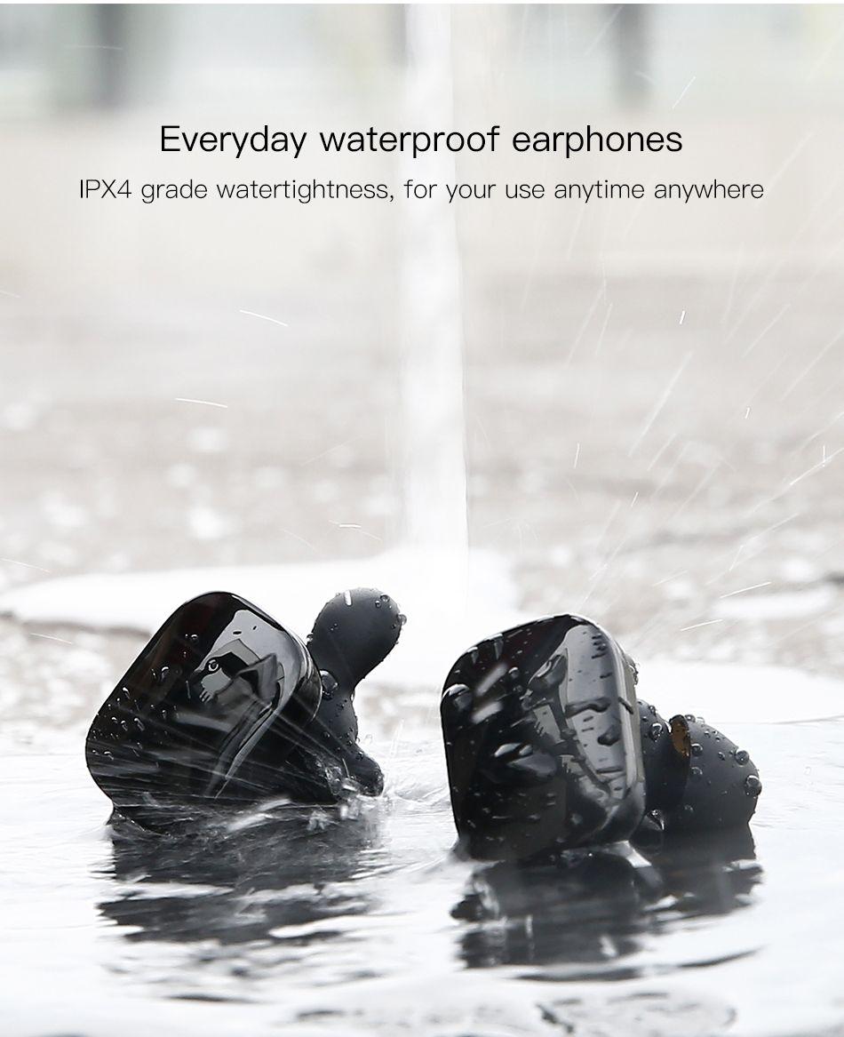Baseus W02 Tws Bluetooth Earphone Wireless Earbuds (13)