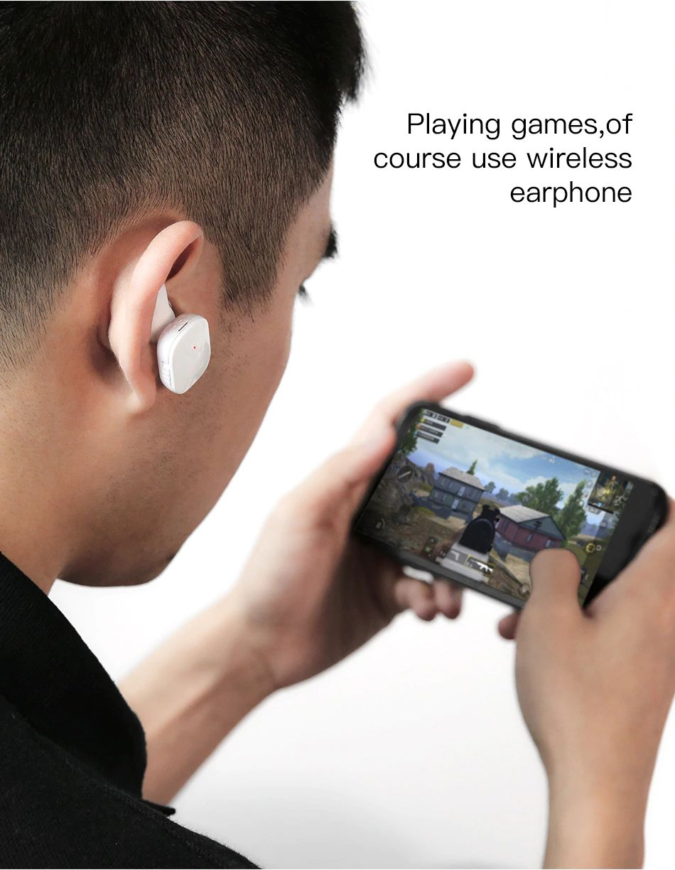 Baseus W02 Tws Bluetooth Earphone Wireless Earbuds (9)