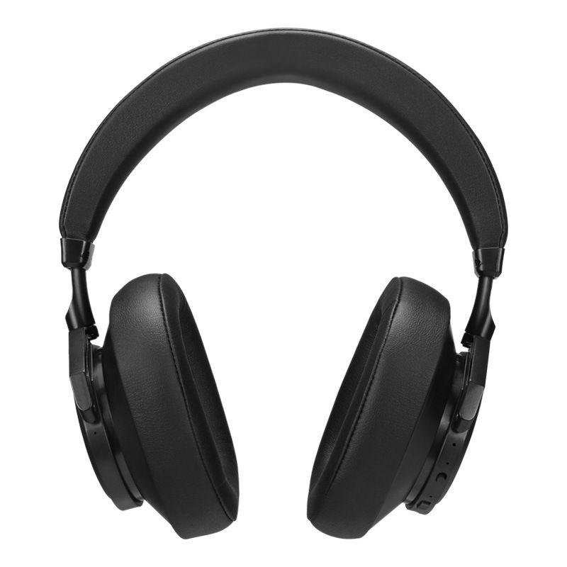 Bluedio T7 Wireless Bluetooth Headphones (2)