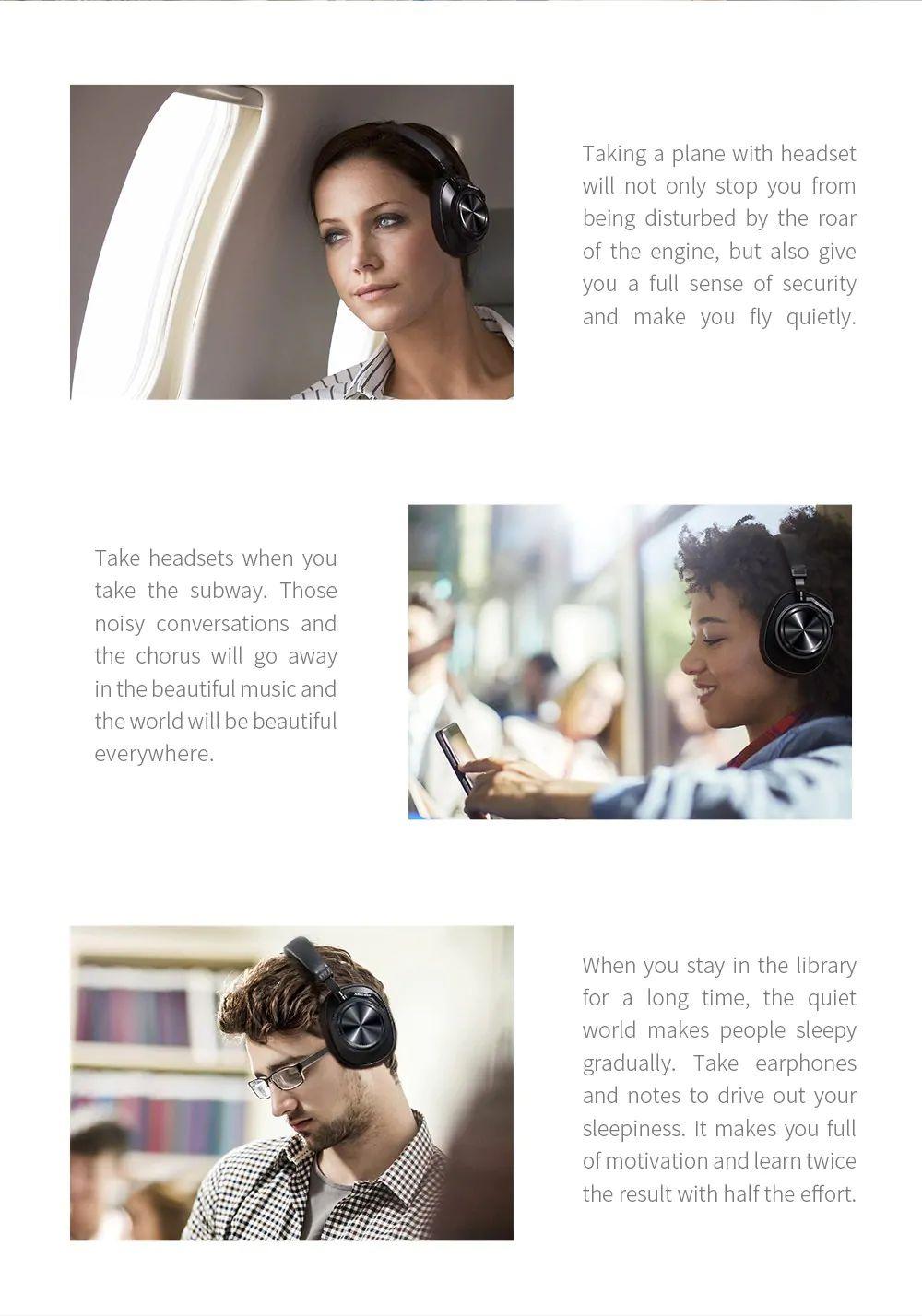 Bluedio T7 Wireless Bluetooth Headphones (8)