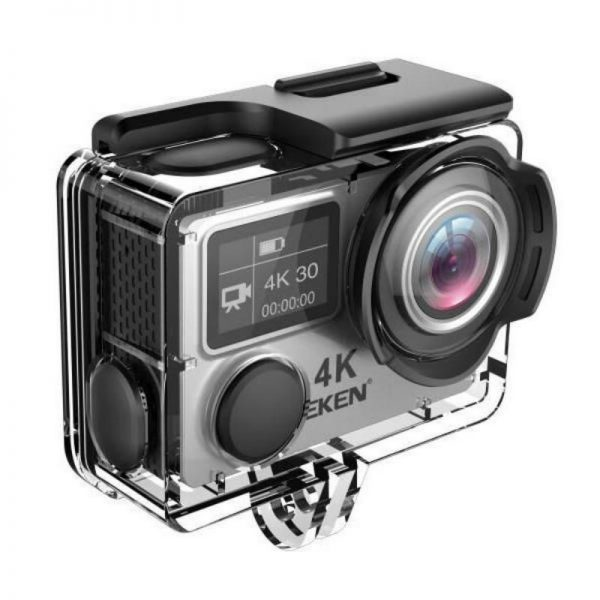 Eken H6s Sports Action Camera Eis 4k (4)