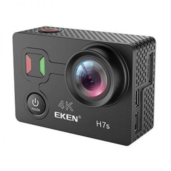 Eken H7s 4k Waterproof Action Camera (1)