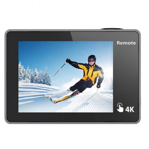 Eken H7s 4k Waterproof Action Camera (2)