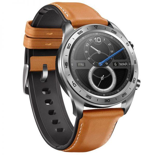 Huawei Honor Magic Smart Watch (6)