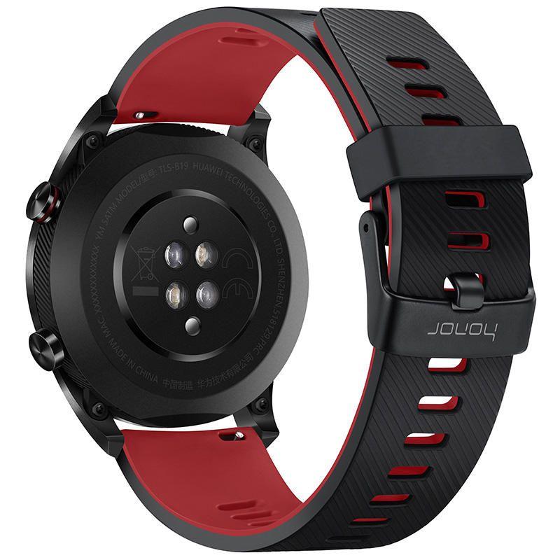 Huawei Honor Magic Smart Watch (8)