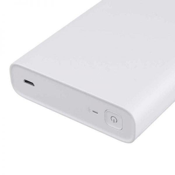Huawei Portable Photo Printer (3)