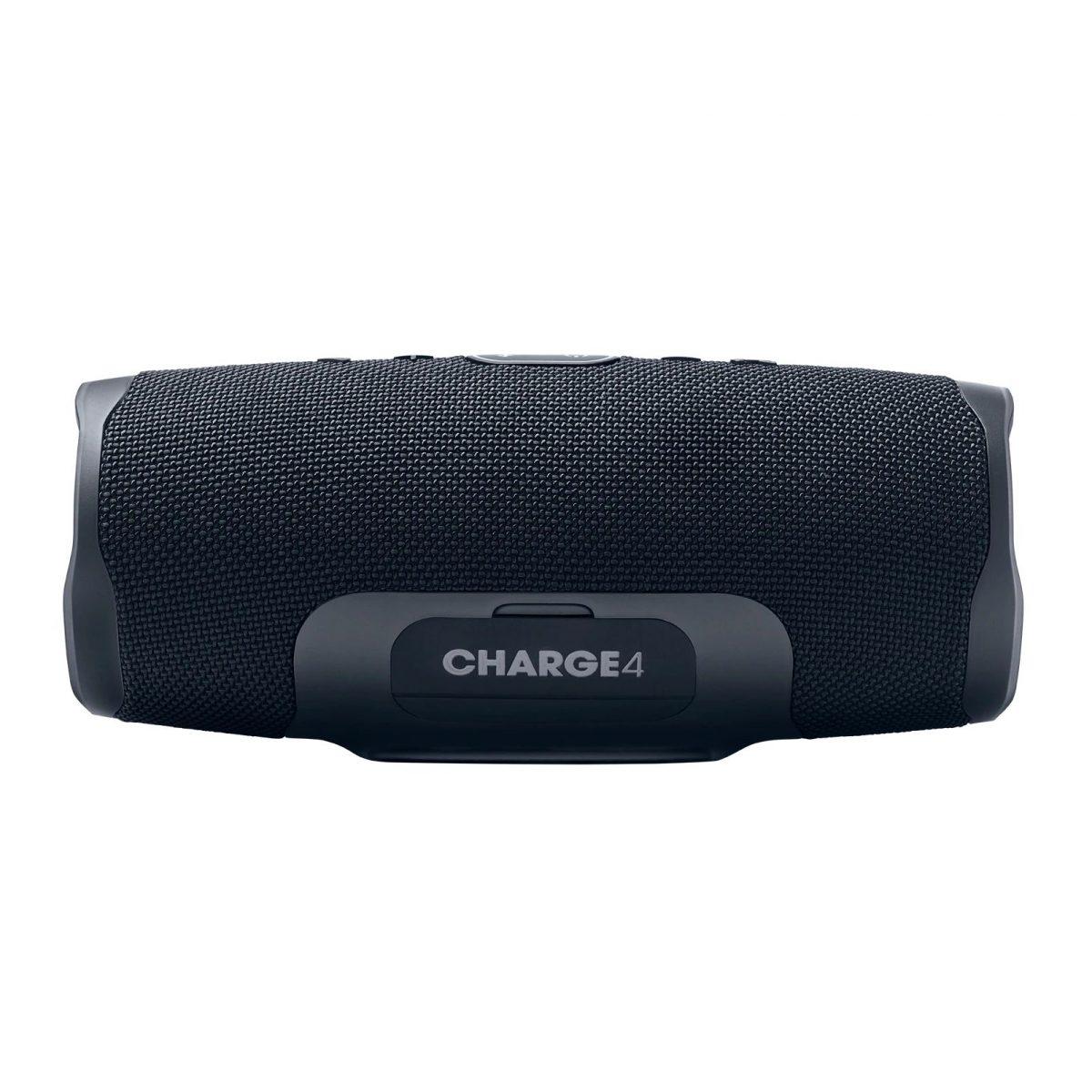 Jbl Charge 4 Portable Bluetooth Speaker (1)