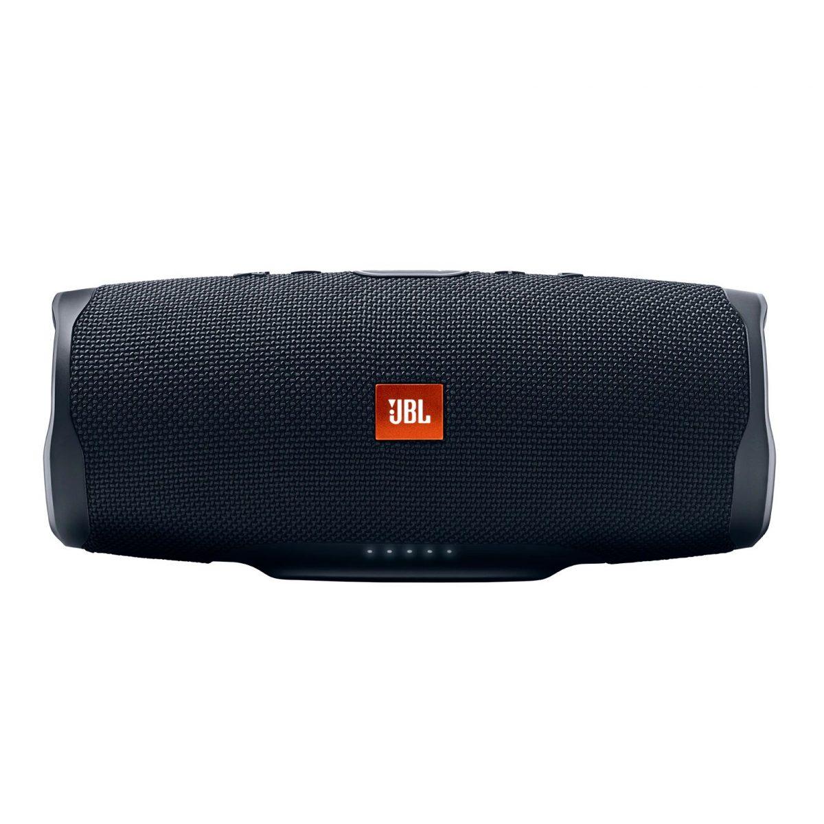 Jbl Charge 4 Portable Bluetooth Speaker (2)