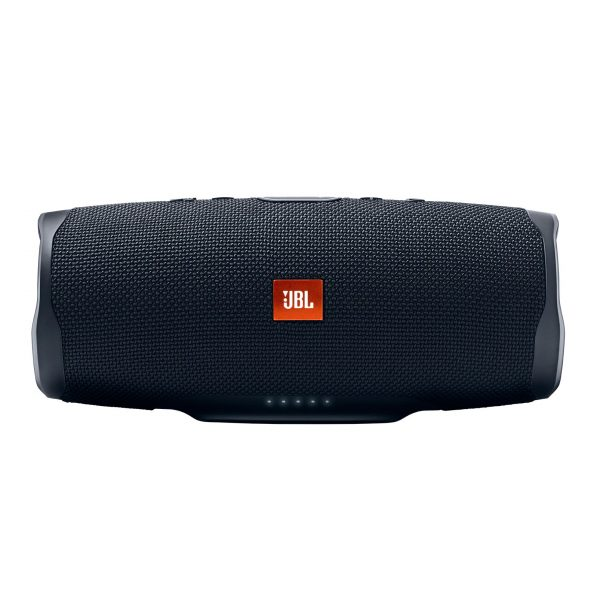 Jbl Charge 4 Portable Bluetooth Speaker (2)