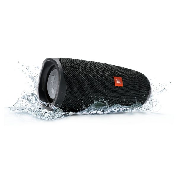 Jbl Charge 4 Portable Bluetooth Speaker (6)