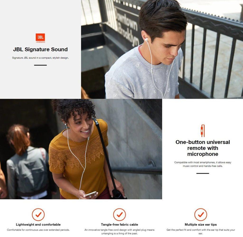 Jbl E15 In Ear Headphones With Mic (1)