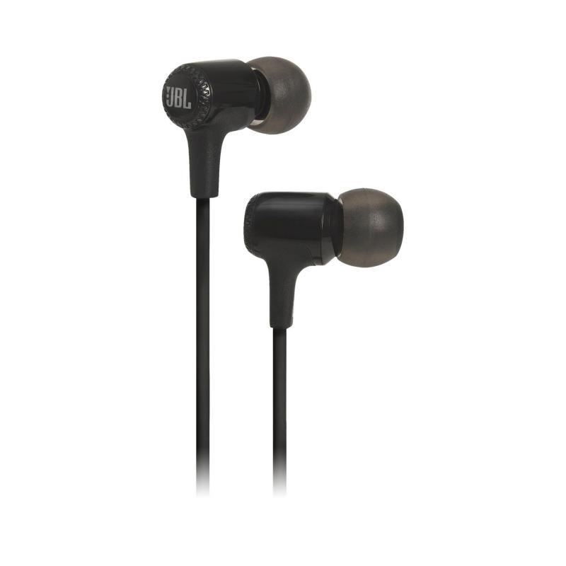 Jbl E15 In Ear Headphones With Mic (4)