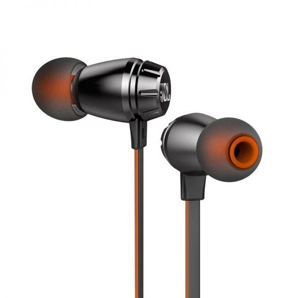 Jbl T380a In Ear Wired Earphones