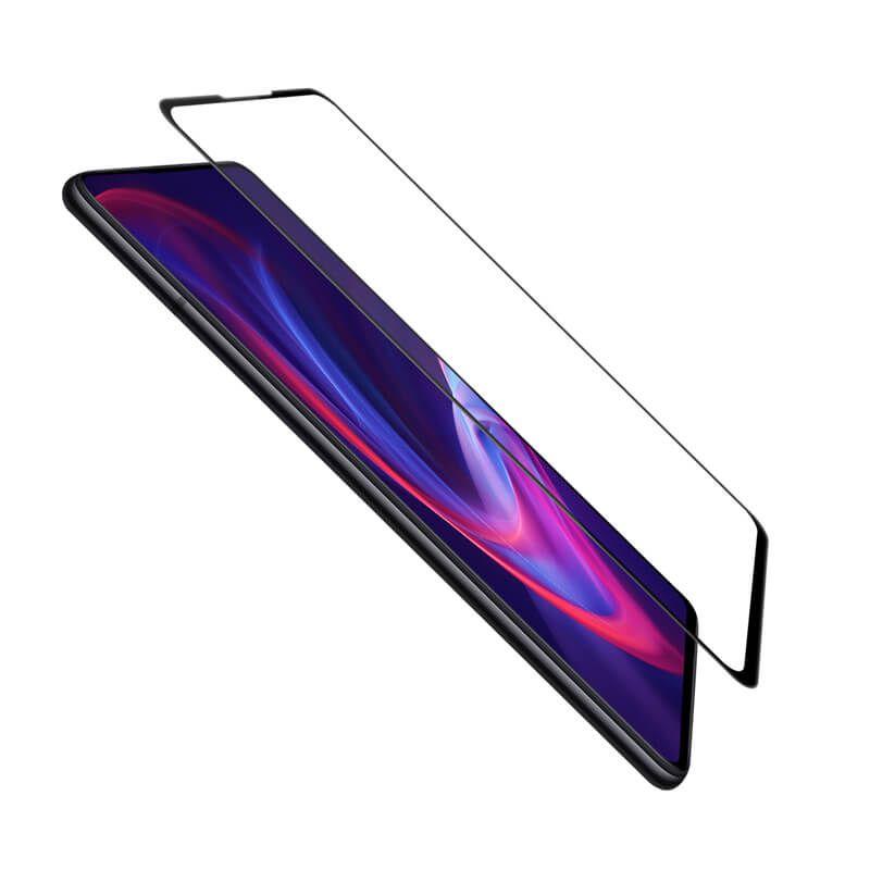 Nillkin Amazing Cp Pro Tempered Glass Screen Protector For Xiaomi Redmi K20 K20 Pro (14)