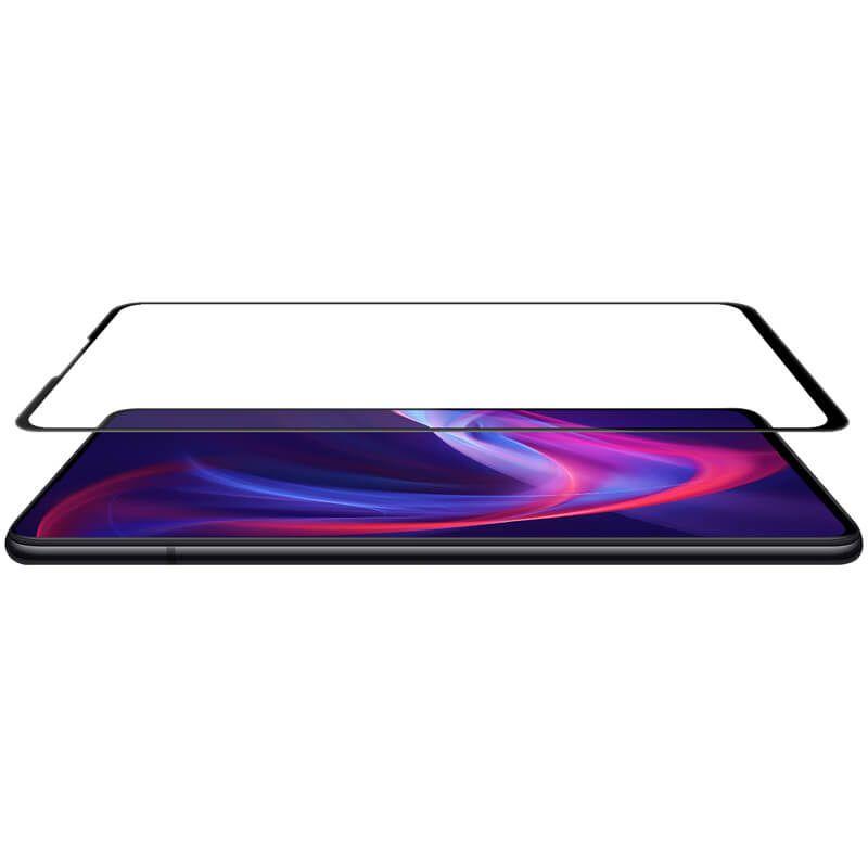 Nillkin Amazing Cp Pro Tempered Glass Screen Protector For Xiaomi Redmi K20 K20 Pro (15)