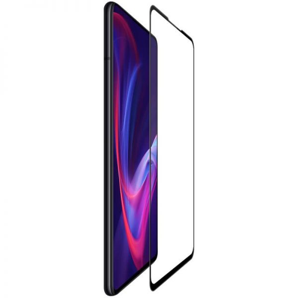 Nillkin Amazing Cp Pro Tempered Glass Screen Protector For Xiaomi Redmi K20 K20 Pro (17)