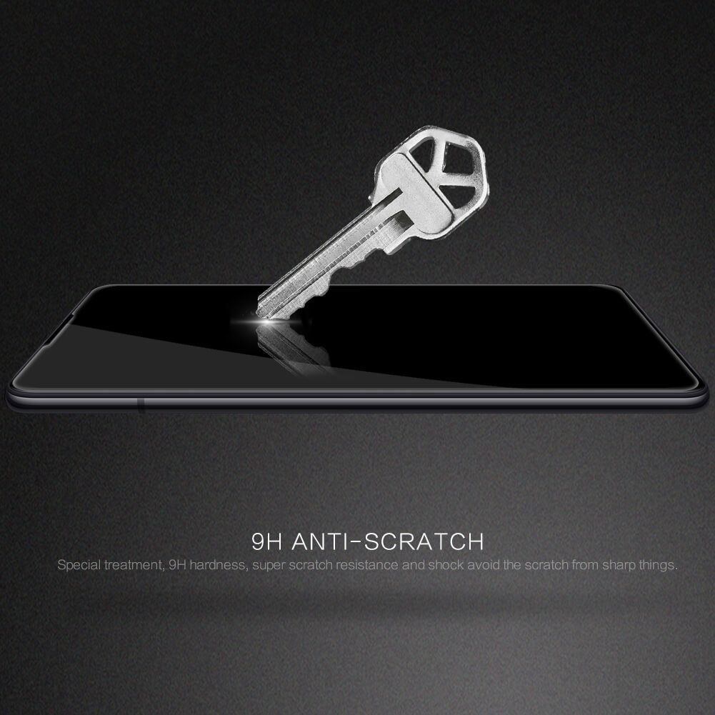 Nillkin Amazing Cp Pro Tempered Glass Screen Protector For Xiaomi Redmi K20 K20 Pro (7)