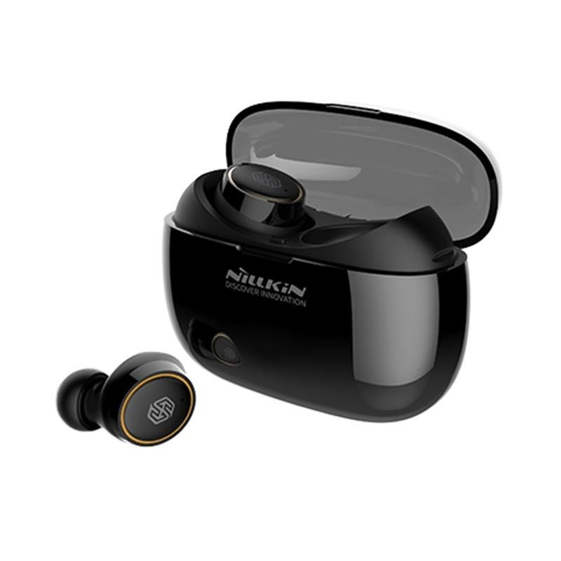 Nillkin Liberty E1 Tws Wireless Earphones (1)