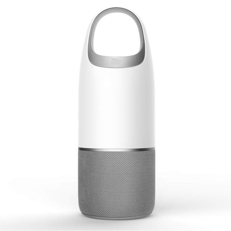Nillkin Mc3 Pro Wireless Speaker (1)