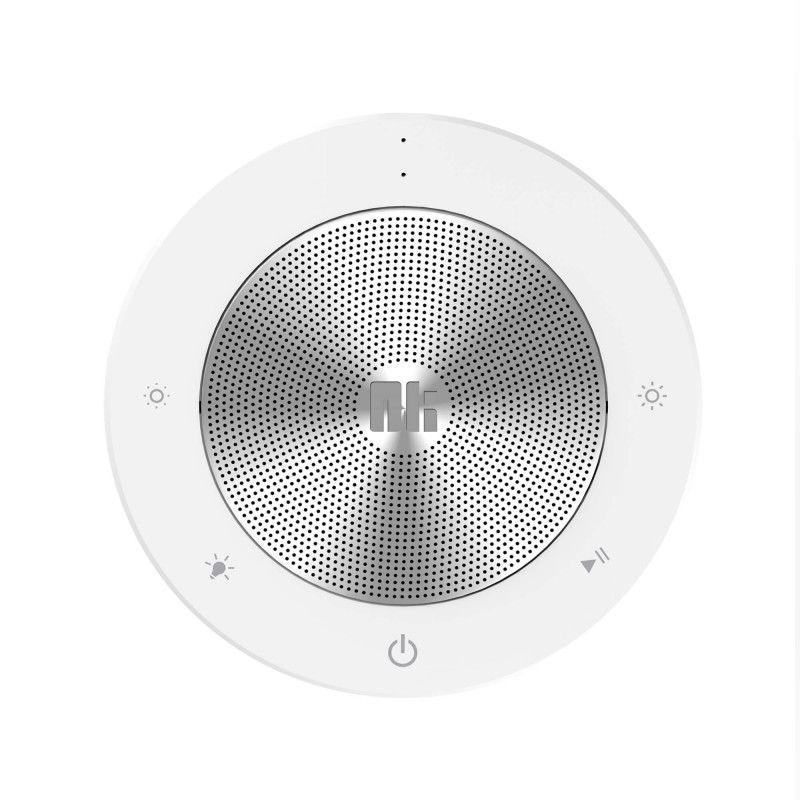 Nillkin Phantom Lamp 2 Speaker (4)