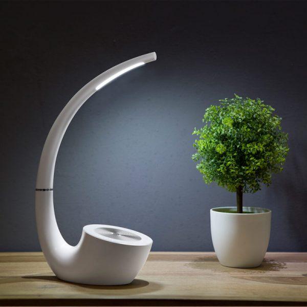 Nillkin Phantom Lamp 2 Speaker