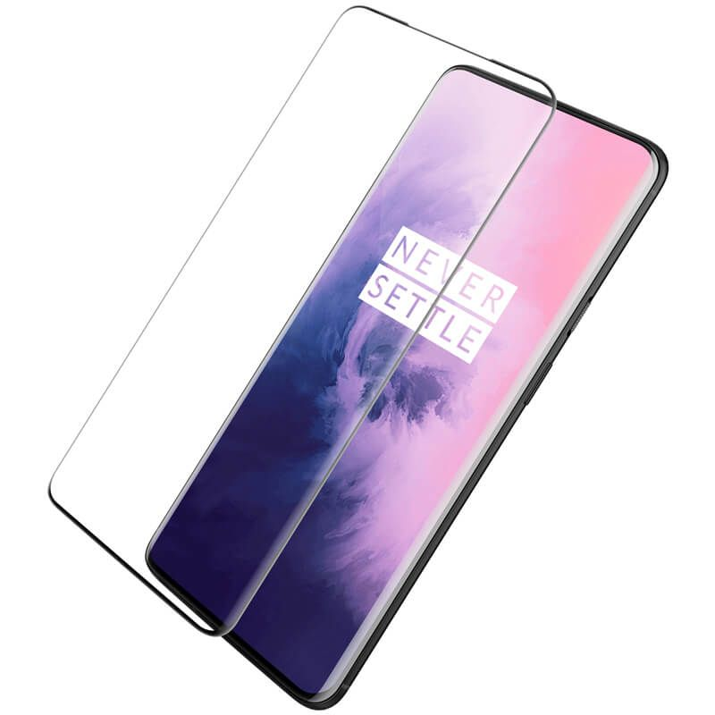 Oneplus 7 Pro Nillkin Amazing 3d Ds Maxtempered Glass Screen Protector (1)