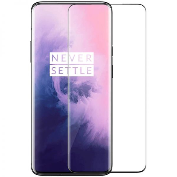 Oneplus 7 Pro Nillkin Amazing 3d Ds Maxtempered Glass Screen Protector (2)